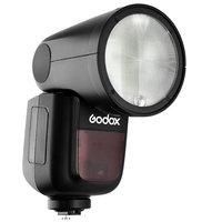 GODOX V1 - Fuji