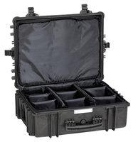 EXPLORER CASE 5822 + BAG G