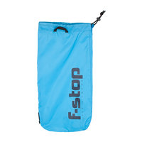 F-STOP GEAR – HYDRATION SLEEVE – MALIBU BLUE