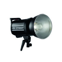 GODOX QT800 IIm - Bowens mount