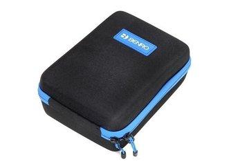 Benro Filter filter case FB100S