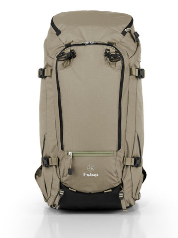 F-STOP GEAR — SUKHA — 70L — ALOE (DRAB GREEN)