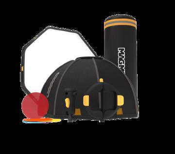 MAGMOD Megabox 24 Octa Pro Kit