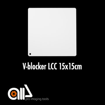 V-Blocker LCC 10x10