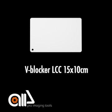 V-Blocker LCC 10x10