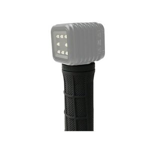 Litra Handle - ALL4 imaging pro
