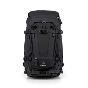 F-Stop Gear - Tilopa black