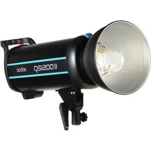Godox QS1200 II
