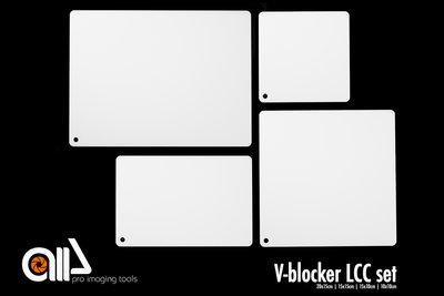 ALL4 V Blocker LCC