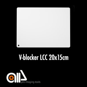 ALL4 V Blocker LCC