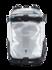 Nya-Evo - FJORD36 camera backpack